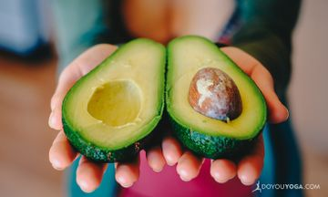 4 Easy Avocado Ripening Hacks