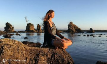 A Modern Guide to Yoga Philosophy: Yamas & Niyamas