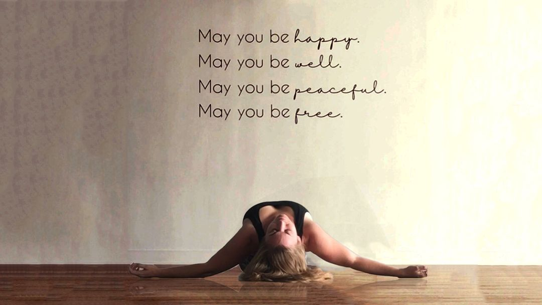 Balancing Your Solar Plexus 5 Yin Yoga Poses For Confidence And Self Esteem Doyou
