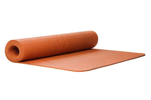 The Best Gaiam Yoga Mat Doyou