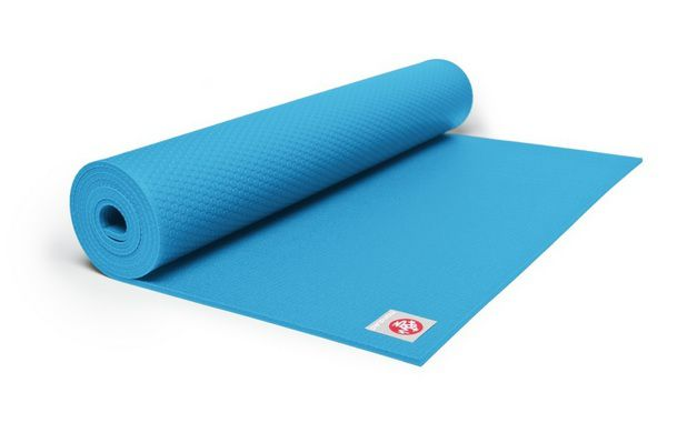 35% Off - Manduka Prolite Yoga and Pilates Mat