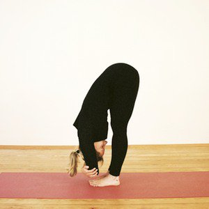 8 Yoga Poses For Fibromyalgia Doyou