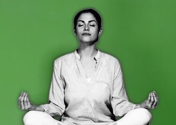 3 Ways Meditation Can Be A Chronic Pain Relief