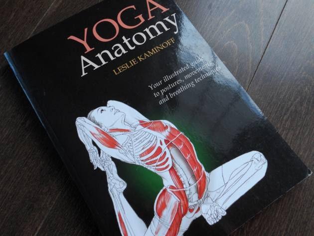 Top 5 Books Every Yogi Should Read Doyou