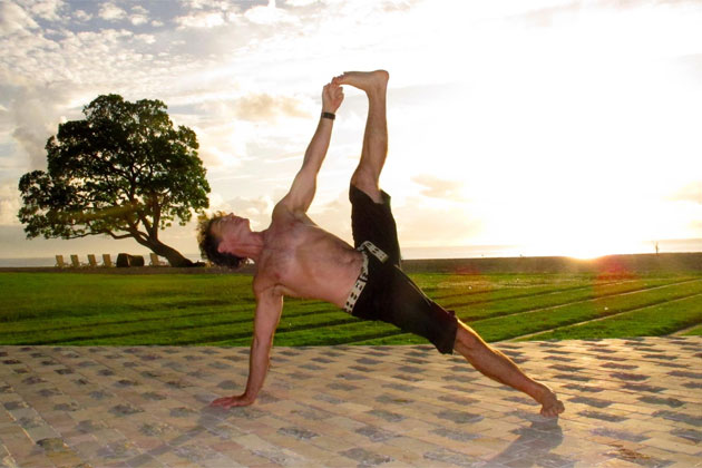 Why-We-Travel-For-Yoga---A-Q&A-With-Eoin-Finn
