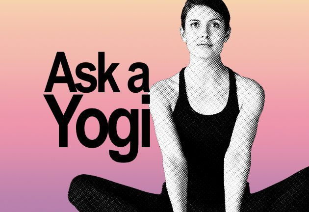 Why Are Yogis Such Snobs?