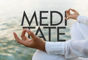 Meditation Basics - 8 Things I Learned From My Guru