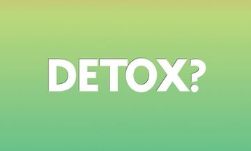 Why I Will Never Do A Detox