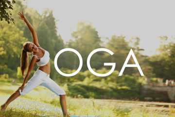 3 Simple Tips To Kickstart Your Yoga Practice