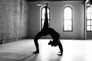 7 Ways To Keep Your Yoga Teaching Essential