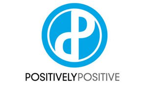 PositivelyPositive