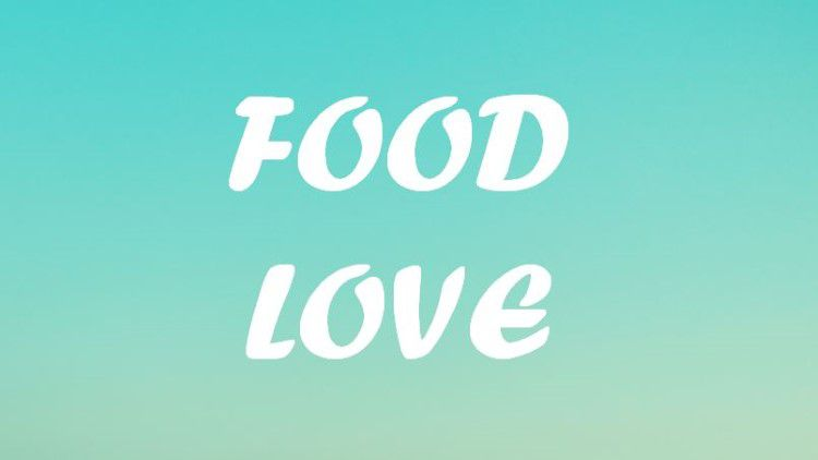 5 Habits That Will Change Your Relationship With Food...Forever!