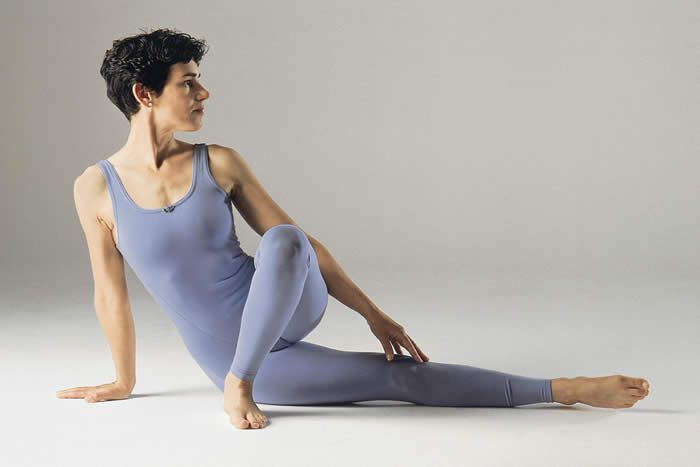 10 Yoga Icons You Should Know