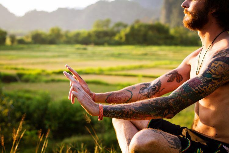 What Yoga Practice Really Teaches Us