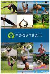 YogaTrail-App-Finds-Yoga-Studios-For-You4