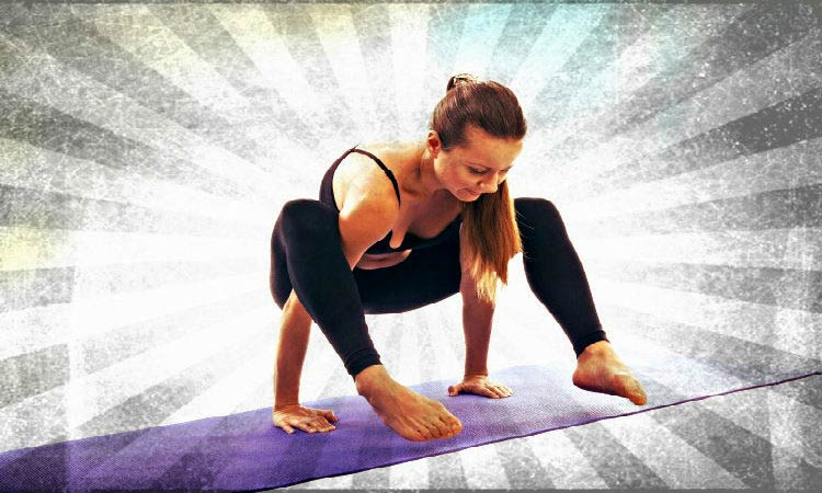 3-Tips-To-Master-Challenging-Yoga-Poses-At-Home