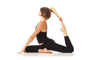 5-Yoga-Poses-To-Open-Up-the-Hips-2
