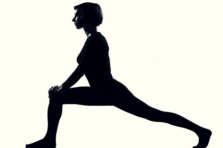 8 Alignment Tips For Yoga Practice2