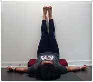 Yoga-Poses-To-Ease-Migraines-3