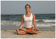 Yoga-Poses-To-Ease-Migraines-4