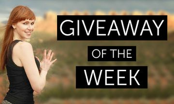 Giveaway - Sadie Nardini's 'The Journey' Yoga Teacher Training (Worth $599)