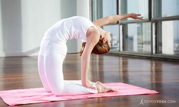 3 Ways to Revive Your Home Yoga Practice