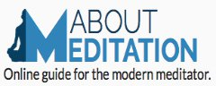 AboutMeditation-logo