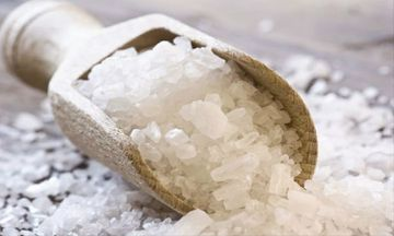 5 Ways To Reduce Your Salt Intake