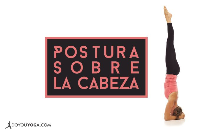 Is There A Need For More Spanish-Language Yoga Classes?