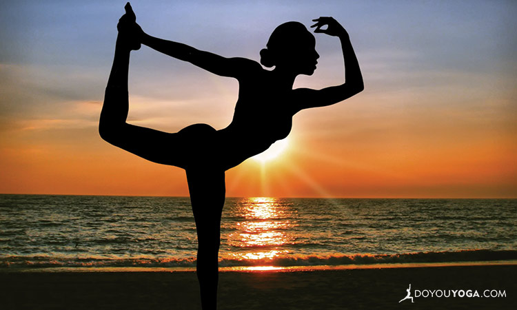 5-Yoga-Poses-That-Promote-Self-Realization-&-Empowerment-And-Why