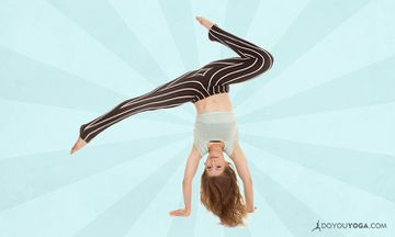 6 Things Yogis Do to Look and Feel Awesome