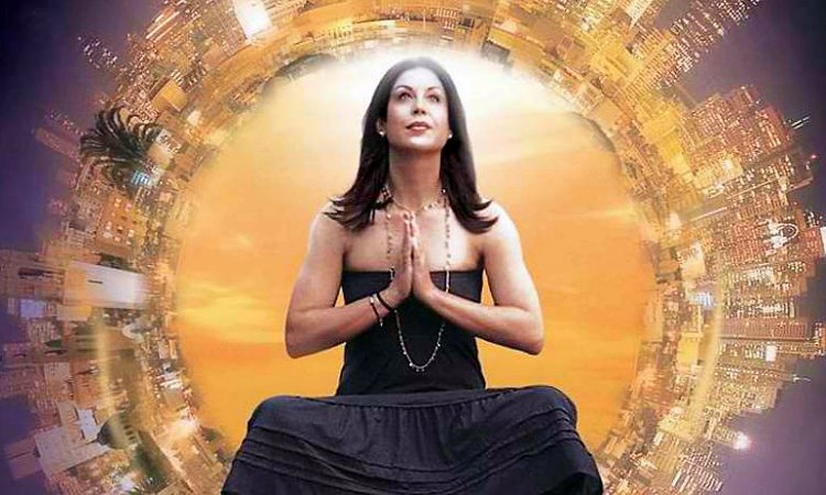 6 Yoga Documentaries Worth Checking Out