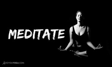 How Long Should You Meditate to Get Real Results?