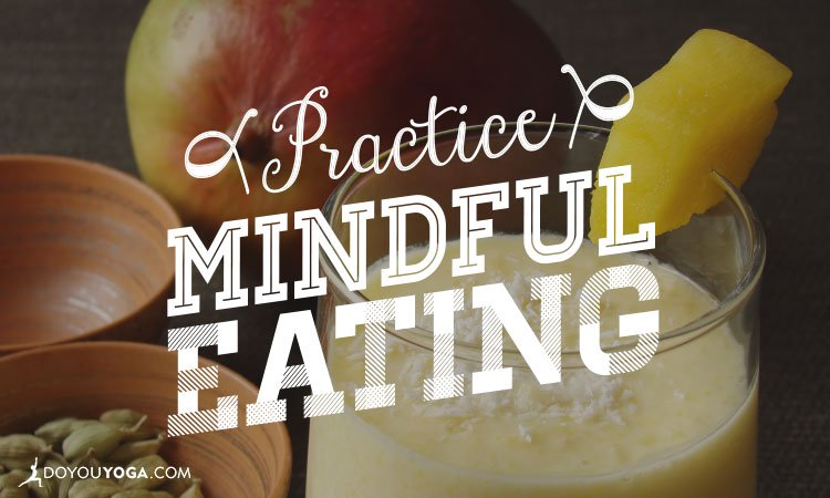 How-To-Practice-Mindful-Eating