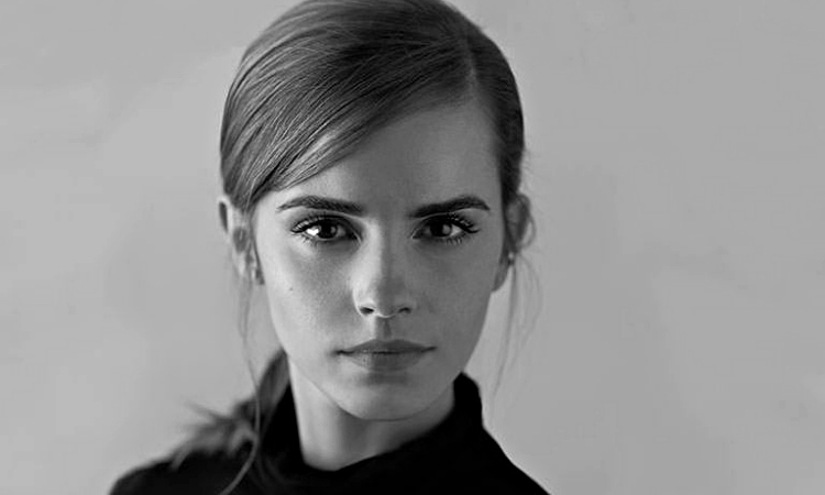 What-We-Can-Learn-As-Yogis-From-Emma-Watson