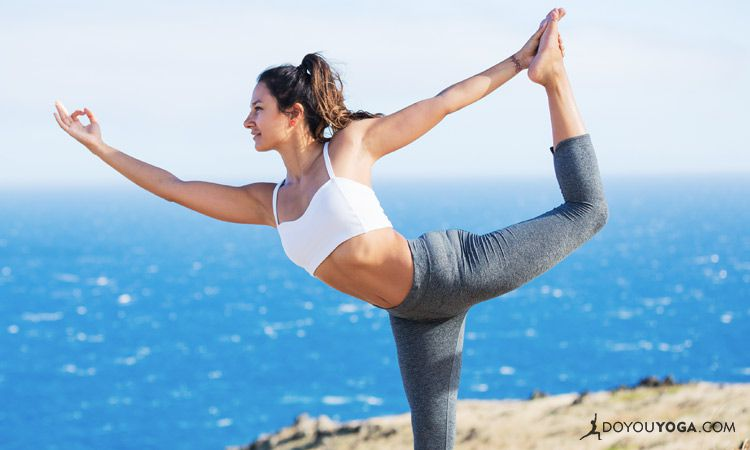 9 Yoga Poses And Mantras For Happiness Doyou