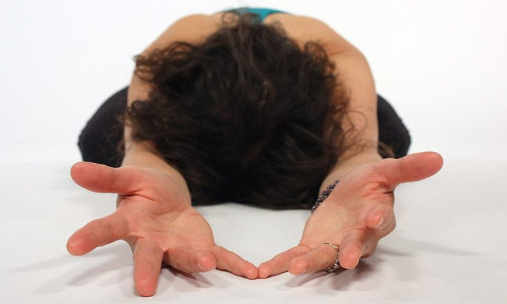 5 Signs You May Be Ready to Practice Reiki