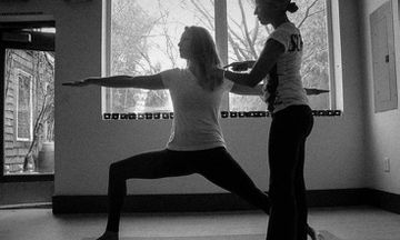 10 Ways to Elevate Your Yoga Teaching
