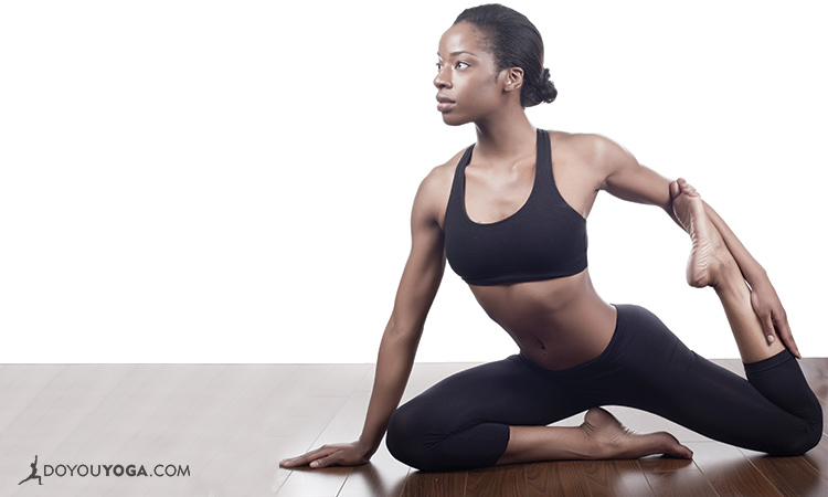 4 Reasons We Love to Hate Hip Opening Poses
