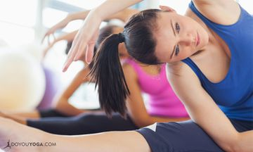 3 Tips for Observing Students in Yoga Class