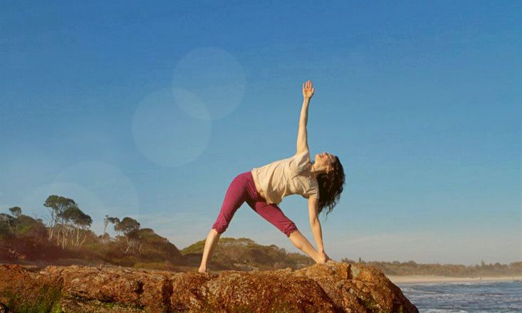 Is Yoga a Cure-All for Diabetes?