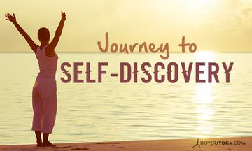 Why More Women Are Choosing to Go on Journeys of Self-Discovery