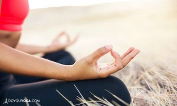 Study Says Mindfulness Meditation Can Help Prevent Relapses of Depression