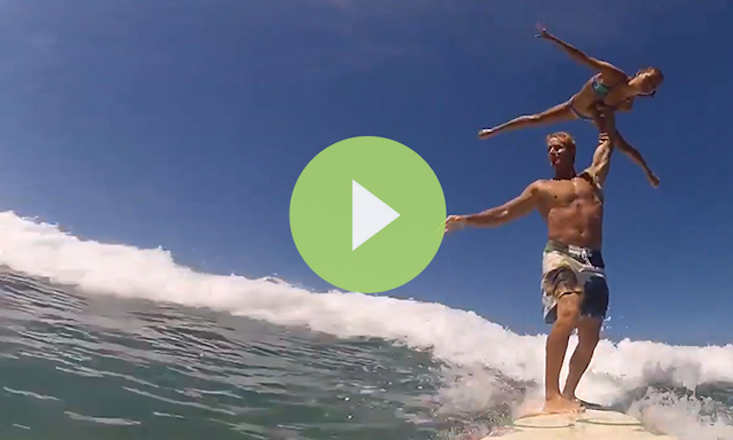 This-Acro-Surf-Duo-Will-Blow-Your-Yogic-Mind-VIDEO