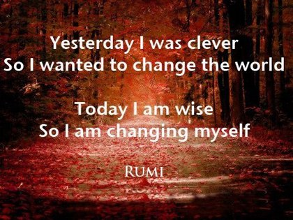 2.-change-myself-quotesn