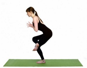 3 stretches for a deep sleep  lucy miller
