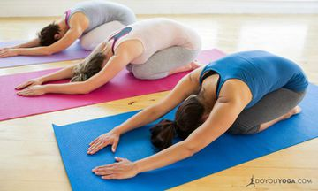 3 Ways to Give Individual Sequencing in a Group Yoga Setting