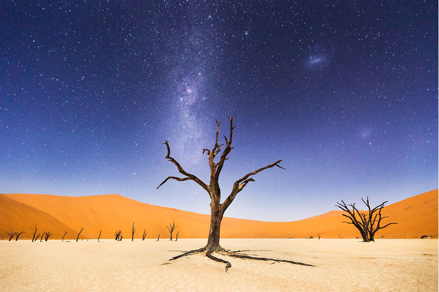 These NatGeo Contest Winners Will Inspire Your Wanderlust 4