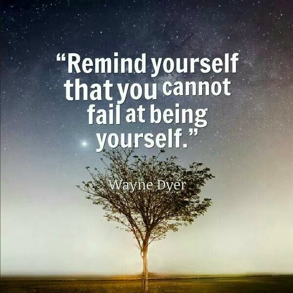 13 inspirational quotes from dr. wayne dyer 1