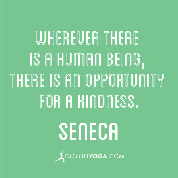 kindness quotes 10